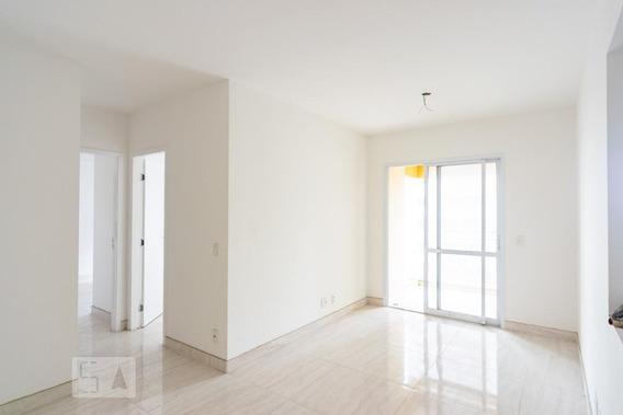 Apartamento Para Aluguel - Santa Paula, 2 Quartos, 70 - 893024571