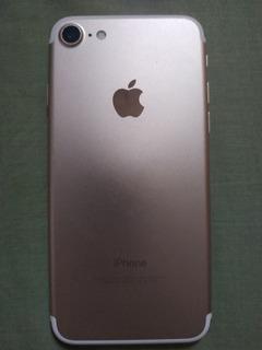 Compro iPhone 7 Com Tela Quebrada, Livre De Icloud