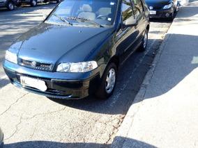 Fiat Palio Fire 1.3 8v