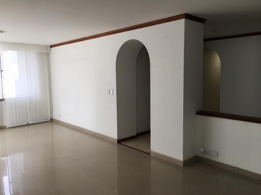 Apartamento En Venta Palermo 2790-21428