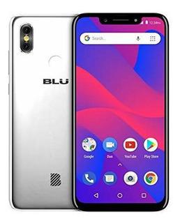 Blu R2 Plus 20196.2 Rtelefono Inteligente Con Pantalla Hd, 1