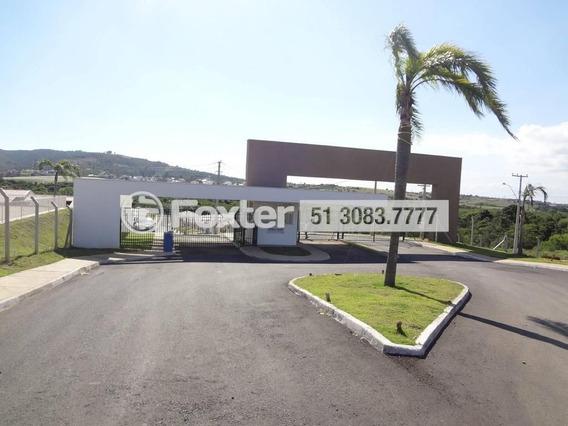 Casa, 2 Dormitórios, 50 M², Vila Augusta - 152315