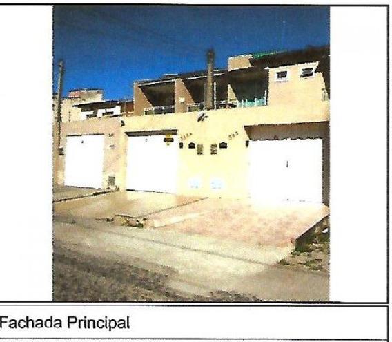 Rua Rubi, Mondubim, Fortaleza - 256877