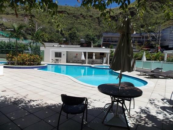 Apartamento Com 3 Quartos Para Comprar No Sion Em Belo Horizonte/mg - 1590