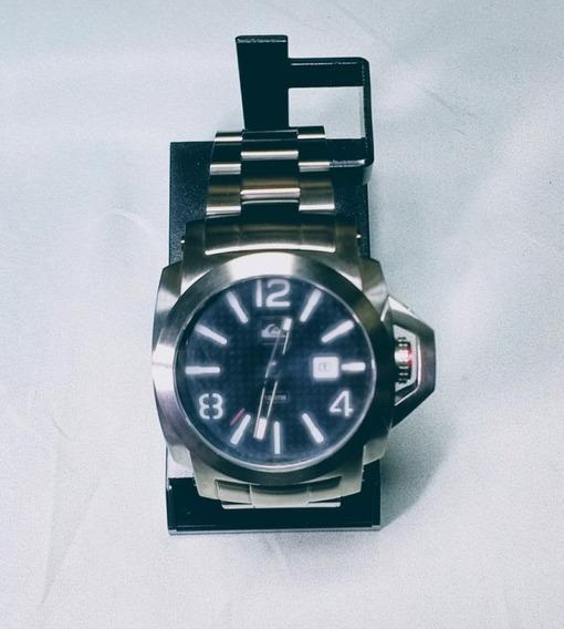Relógio Quiksilver Lanai
