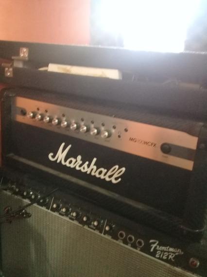 Marshall Mgfx 100