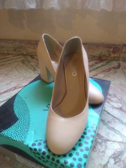 Zapatos Viamo Nro 37