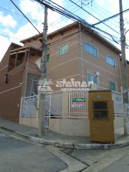 Aluguel Sobrado Comercial Jardim Bom Clima Guarulhos R$ 3.900,00 - 33679a