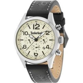 Reloj Timberland Ashmont Tbl.15249js/07