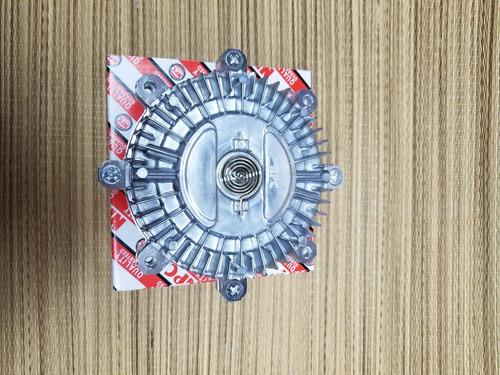 Fan Clutch Grand Vitara 4 Y 6 Cilindros Npc Japan Calidad