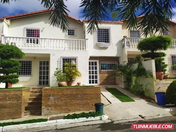 Casas En Venta En Zona Este Barquisimeto, Lara Rahc0