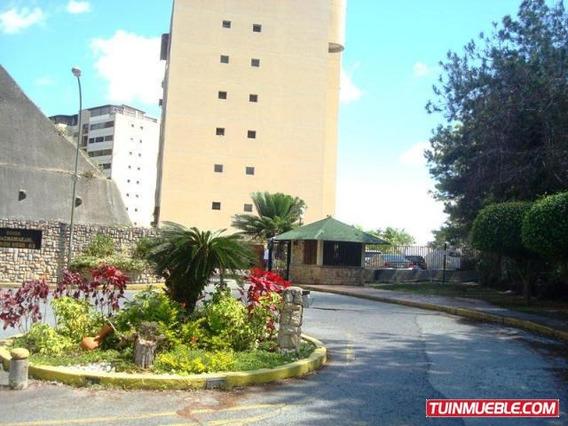 Apartamentos En Venta Mls #17-11084.