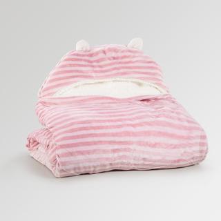 Bolsa Dormir Infantil Palette Flannel Fleece Corderito Niños