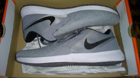 Zapatillas Nike Varsity Compete Trainer