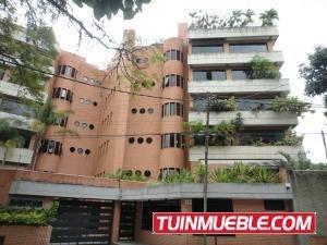Apartamentos En Venta (mg) Mls #15-9299