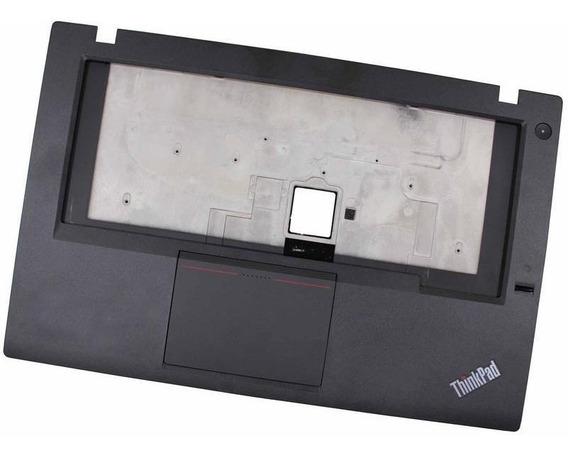 Carcaça Inferior Notebook Lenovo Thinkpad T440s (10709)