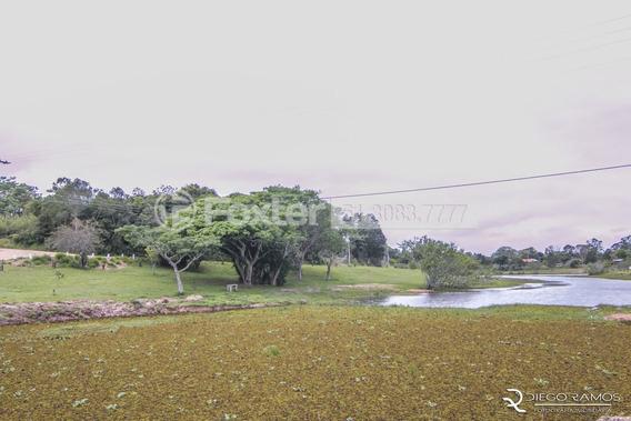 Terreno, 3 Dormitórios, 3000 M², Águas Claras (distrito) - 159701