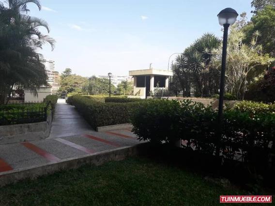 Apartamentos En Venta Mls #19-8241 Teresa Gimón