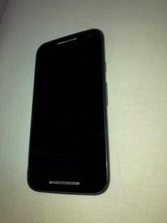 Celular Moto G3 16 Gb Motorola