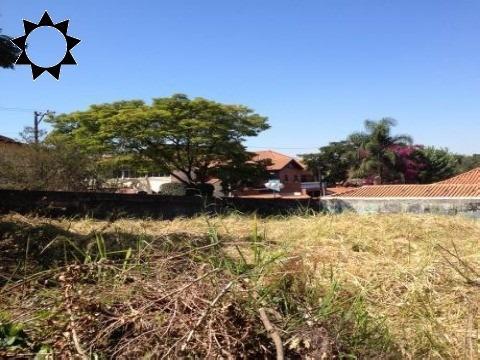 Terreno  City Bussocaba - Tr00975