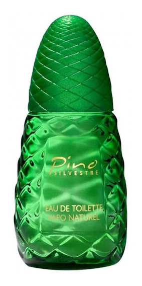 Perfume Pino Silvestre Original Edt M 125ml
