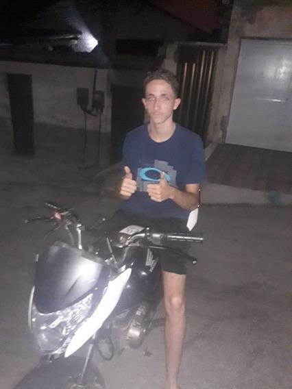 Honda 125 Nontada Na Mix