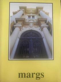 O Museu De Arte Do Rio Grande Do Sul - Margs