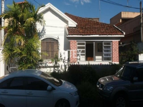 Casa A Venda, 3qts 2vg No Fonseca - Ca00204 - 34632913