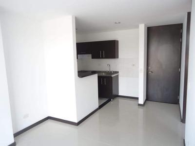 Apartamento En Venta - Alta Suiza - $145.000.000 - Av463