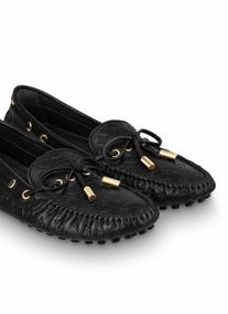 Zapatos Louis Vuitton Semi Nuevos