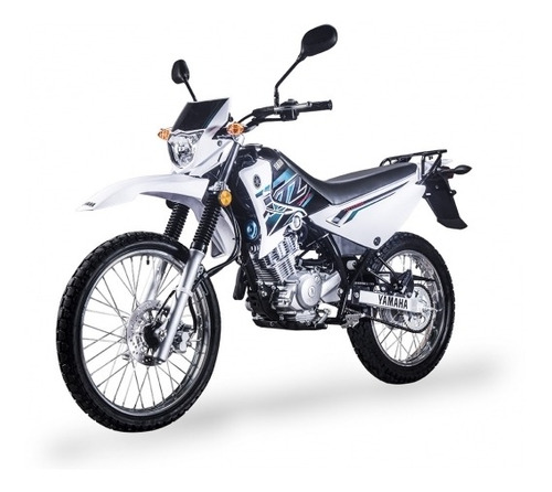 Imagen 1 de 9 de Yamaha Xtz 125 0 Km $ 144.200 Y 12/18 Cuotas Sin Interes !!!