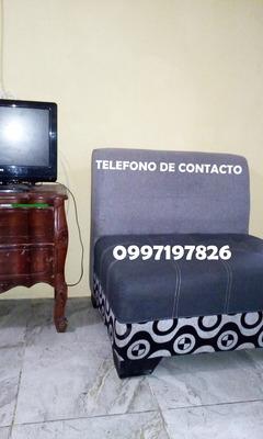 Habitacion Amoblado , Cama , Internet 150 Dolares Negociab