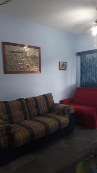 Casa Com 2 Dormitórios À Venda, 50 M² Por R$ 295.000 - Jardim Rio Praia - Bertioga/sp - Ca1690