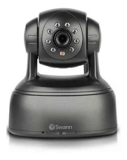 Câmera De Segurança Wifi Ads-440 Swann