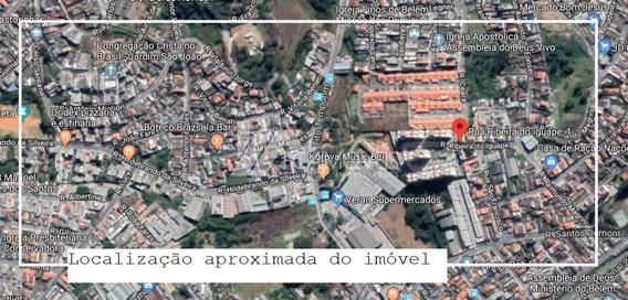 R Ribeira De Iguape, Vila Das Nacoes, Ferraz De Vasconcelos - 436313