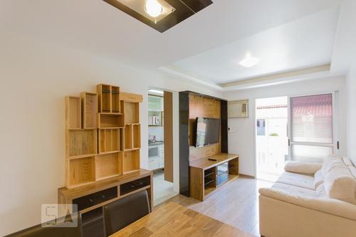 Apartamento À Venda - Pechincha, 2 Quartos,  55 - S892872758