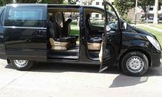 Alquiler Camionetas Minivan Autos Y Suv