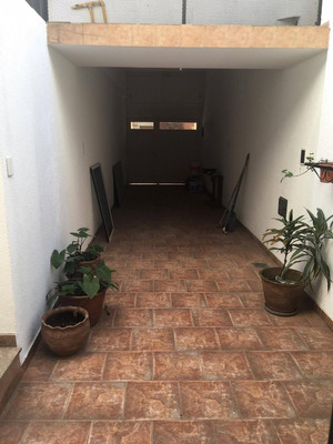 Alquiler Depto De Dos Ambientes Con Garage Ramos Mejia