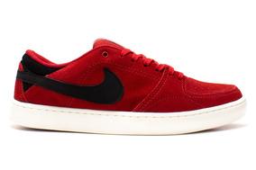 Tênis Nike Sb Marvk Low 3 Skate Masculino Frete Gratis