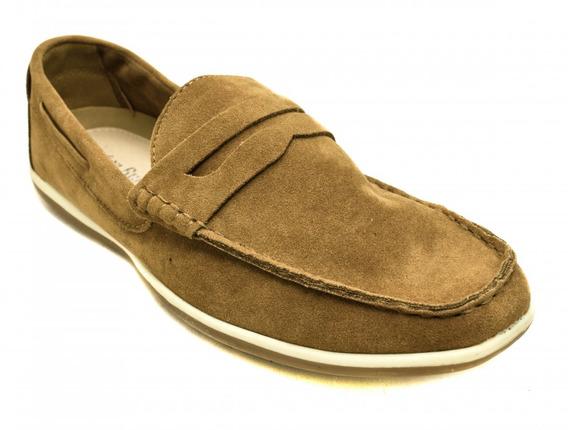 Sapato Masculino Broken Rules 89181