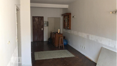 Apartamento À Venda - Santa Cecília, 3 Quartos,  109 - S893056486