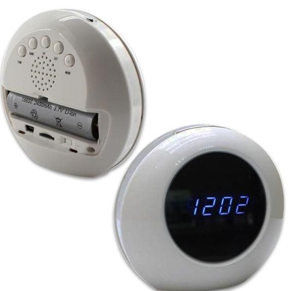 Melhor Gravador De Audio Grava Som Camera Espia Sensor 16gb