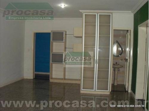 Imagem 1 de 23 de Apartamento Com 3 Dormitórios À Venda, 150 M² Por R$ 700.000,00 - Parque 10 De Novembro - Manaus/am - Ap0647