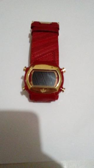 Relógio adidas Digital - A51