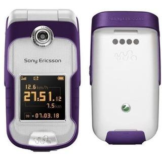 Sony Ericsson W710 Walkman W710i