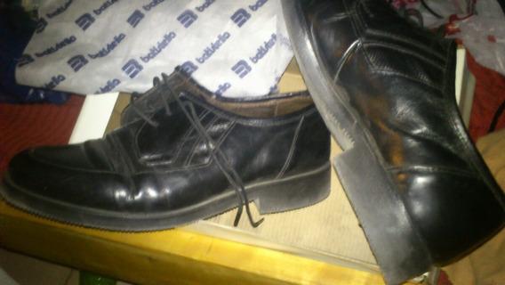 Zapatos Hombre Talle 41