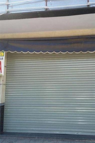Onsari 1500 - Local Comercial