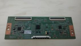 Placa T-com Tv Semp Toshiba 40l2400- Ta2c2lvo.1-