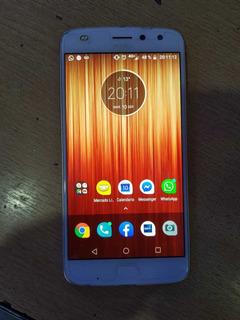 Moto Z2 Play Permuto X Xiaomi