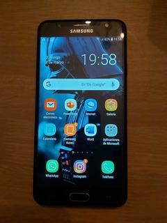 Celular Samsung Galaxy J7prime